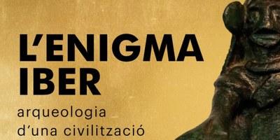"""Olèrdola aporta peces destacades a l'exposició """"L'Enigma Iber. Arqueologia d'una civilització"""""""