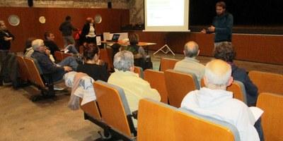 Olèrdola aprovarà un innovador i ambiciós programa de foment del lloguer assequible