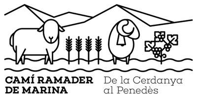 Olèrdola s'incorpora a l'Associació del Camí Ramader de Marina