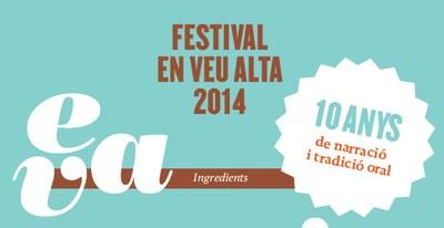 Olèrdola serà escenari de dues de les propostes artístiques del Festival EVA