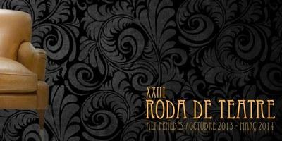 Olèrdola torna a implicar-se en la Roda de Teatre de l'Alt Penedès