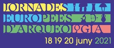 Portes obertes i visita guiada gratuïta aquest diumenge al MAC Olèrdola dins les Jornades Europees d'Arqueologia