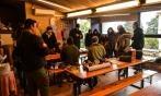 Posposat al 5 de març el 2n taller d'anellament d'ocells al Parc d'Olèrdola
