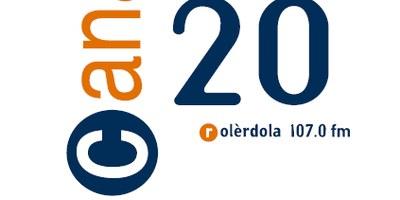 Programació especial de seguiment de la jornada electoral aquest diumenge a Canal 20-Ràdio Olèrdola