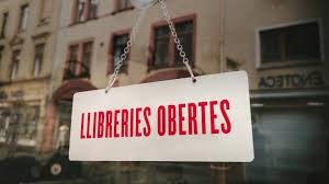 """Recolzament de l'Ajuntament d'Olèrdola al projecte """"Llibreries Obertes"""""""
