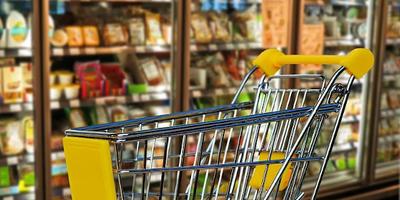 Recomanacions per establiments del sector alimentari amb servei directe al públic