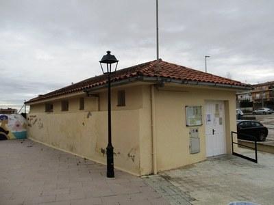 Reorganització dels serveis de Salut a Olèrdola