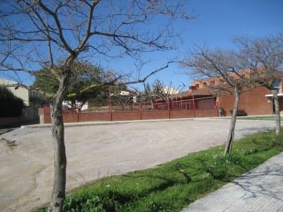 S'adjudiquen les obres d'urbanització de la nova plaça de Sant Pere Molanta