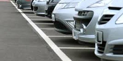 S'ajorna fins el 2 de juny el pagament de l'impost de vehicles