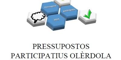 S'ajorna la votació dels Pressupostos Participatius i es manté el procés per a decidir els usos de la zona del Bosquet