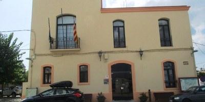 S'aproven les convocatòries de 3 processos de selecció de personal a l'Ajuntament d'Olèrdola