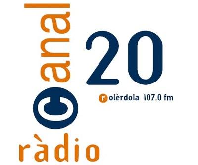 S'incorporen dos programes d'entreteniment i un de musical a la programació de Canal 20-Ràdio Olèrdola