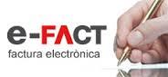 S'inicia amb un elevat ús la facturació electrònica a l'Ajuntament d'Olèrdola