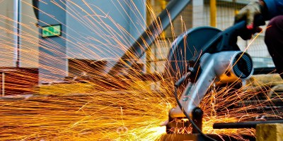 Subvencions a micro i petites empreses afectades per la COVID-19