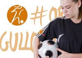 Suport de l'Ajuntament d'Olèrdola al Compromís per impulsar l'esport femení als mitjans de comunicació