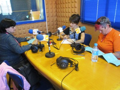 Temporada plena de novetats en la programació de Canal 20-Ràdio Olèrdola