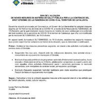 Ban Alcaldia.jpg