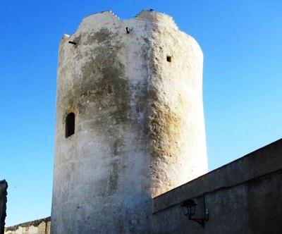 """Un vídeo editat pel Consell Comarcal difon el projecte de turisme actiu i sostenible """"Penedès 360º"""""""