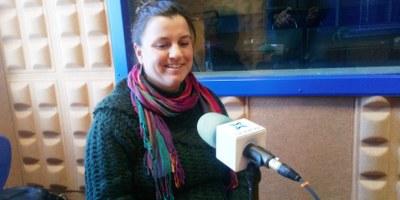 Una científica d'Olèrdola, Conxita Jacobs, ha obtingut finançament de La Marató de TV3 per un projecte sobre la Síndrome Nefròtica Idiopàtica