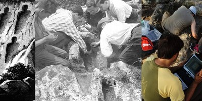 Una visita gratuïta permetrà aquest diumenge conèixer com ha avançat des del segle XIX el coneixement del jaciment d'Olèrdola