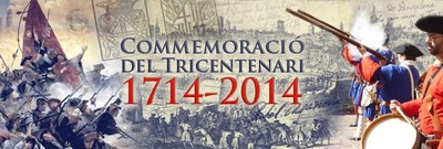 Es prepara pel 2 de març una visita a Barcelona per conèixer espais relacionats amb els fets de 1714