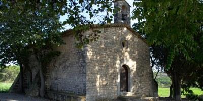 Visita guiada gratuïta a Viladellops el proper diumenge 9 de desembre