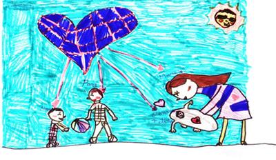 """Xerrada sobre """"Les necessitats bàsiques d'infants i joves: sentiments i límits"""""""