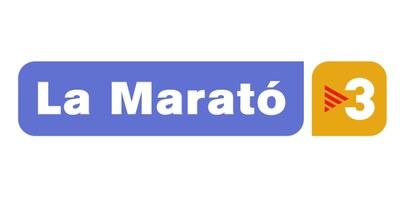 Xerrades als casals d'avis d'Olèrdola dedicades a La Marató de TV3