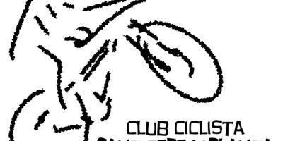 Club Ciclista de Sant Pere Molanta