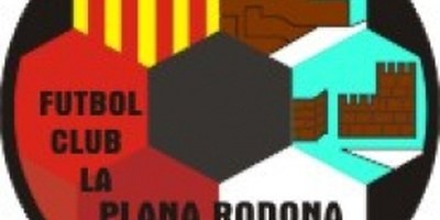 Club de futbol La Plana Rodona