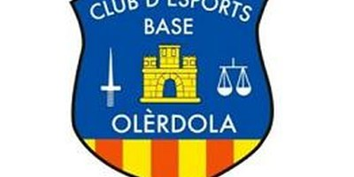 Club d'esports Base Olèrdola