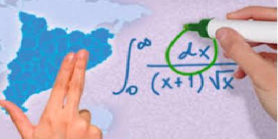 L'ensenyament de secundària