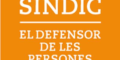 Informe del Síndic de Greuges a Olèrdola. Any 2019