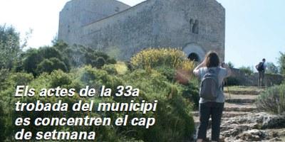 """""""Olèrdola Informació""""-180 abril 2013"""