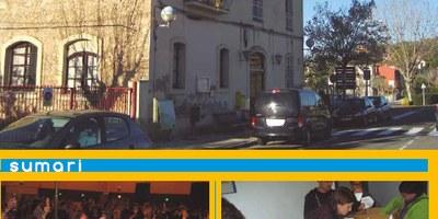 Olèrdola Informació 190-desembre 2014