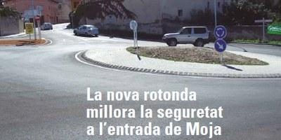 """Olèrdola Informació"" 195-setembre 2015"