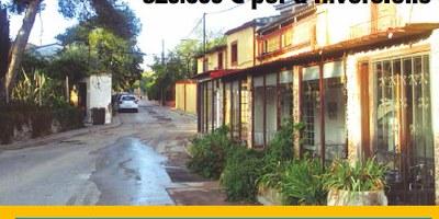 """Olèrdola Informació"" 200-setembre 2016"