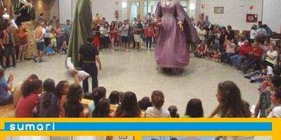 """Olèrdola Informació"" 208-juny 2017"