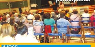 """Olèrdola Informació"" 210-setembre 2017"