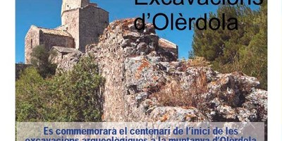 """""""Olèrdola Informació"""" 244-febrer 2021"""