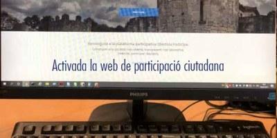"""""""Olèrdola Informació"""" 245-març 2021"""
