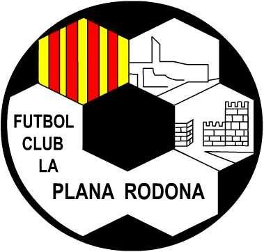 Aquest cap de setmana comença la competició pels 22 equips de futbol formatiu d'Olèrdola