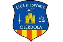 Cinc equips del Base Olèrdola i un de la Plana Rodona sumen 6 de 6 en les dues primeres jornades de lliga