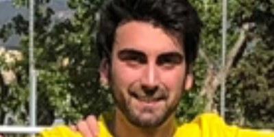 Després de la victòria a Vilanova del Camí el Moja rebrà al Cubelles, líder del grup