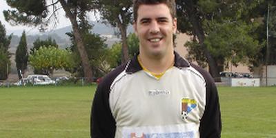El Base Olèrdola Femení s'emporta els tres punts d'Olesa de Montserrat amb 10 jugadores