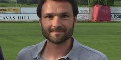 El Molata remunta el partit amb el líder amb dos gols al darrers 15 minuts