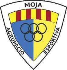 Victòria del Molanta i derrotes de Moja i Base Olèrdola Femení