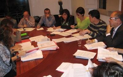 L'Ajuntament d'Olèrdola congela impostos sense rebaixar subvencions ni serveis