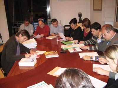 L'Ajuntament d'Olèrdola habilita partides d'inversions per un valor de 600.000 euros