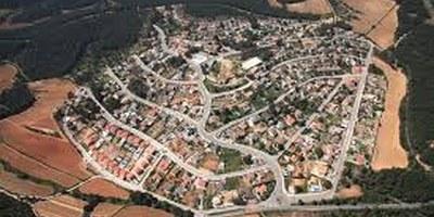 Pla de Prevenció d'incendis per a les urbanitzacions (PPU)